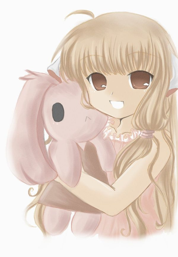 500 best Chobits images on Pinterest | Clamp, Cardcaptor ...
