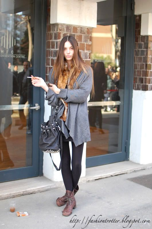 Best 20 Italian Street Fashion Ideas On Pinterest European Style Womens Holiday Clothes And