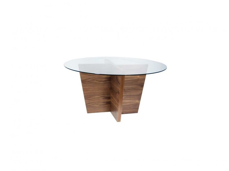 olivia dining table by id design furniture lifestyle home decor dining room pinterest. Black Bedroom Furniture Sets. Home Design Ideas
