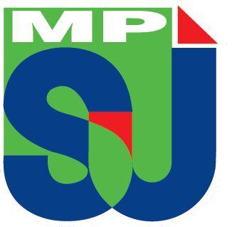 Jawatan Kosong Majlis Perbandaran Subang Jaya (MPSJ) Selangor