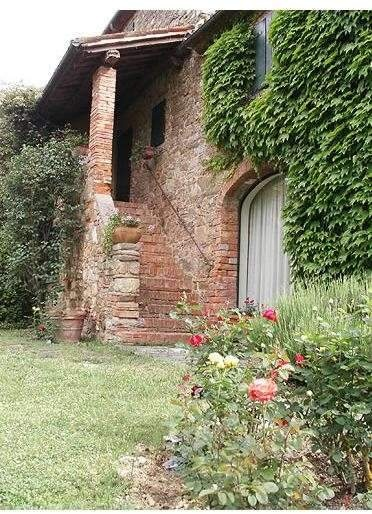 Oltre 25 fantastiche idee su case di campagna su pinterest for Piani di casa all aperto