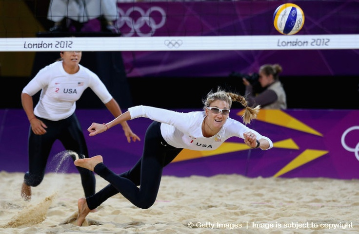 Image Search Results for women's beach volleyball
