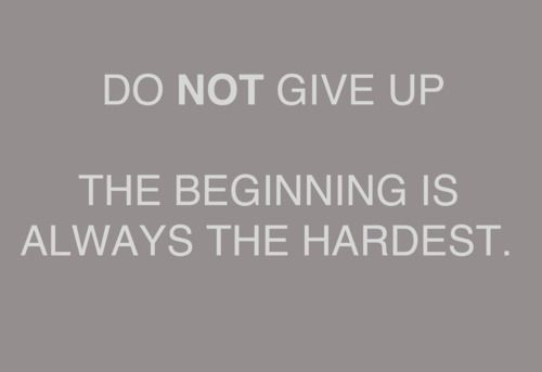trueFit, Remember This, Quotes, So True, Nursing Schools, Work Out, Stay Motivation, True Stories, Workout