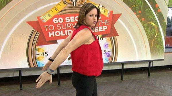 ムキムキにならずにほっそり二の腕を引き締めてみませんか?上腕三頭筋を集中的に鍛えることでほっそり腕を20日間で実現するメソッドをまとめてご紹介します。