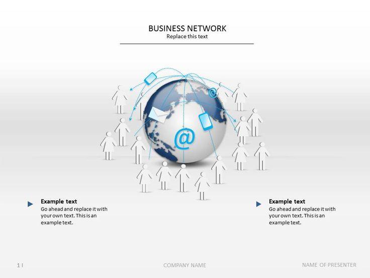70 best Technology PowerPoint Slides images on Pinterest | Tech ...