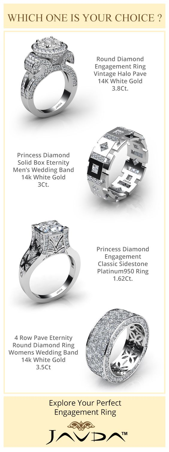 best awesome jewelry images on pinterest jewelry rings and