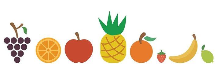 Employee Wellness Program Ideas http://www.snapcomms.com/blog/employee-wellness-program-ideas-for-the-new-year