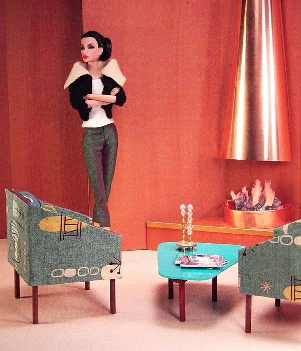 65 best images about barbie stuff on pinterest vintage