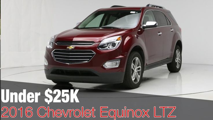 25+ trending Chevrolet Equinox ideas on Pinterest | Equinox chevy, Autumnal equinox 2012 and ...