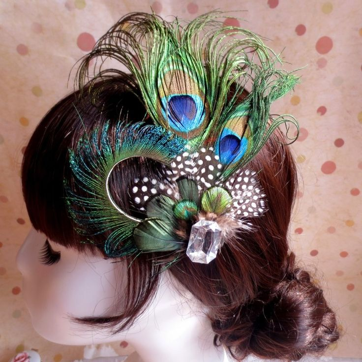 hair accessories wholesale wedding hair accessories wholesale hats