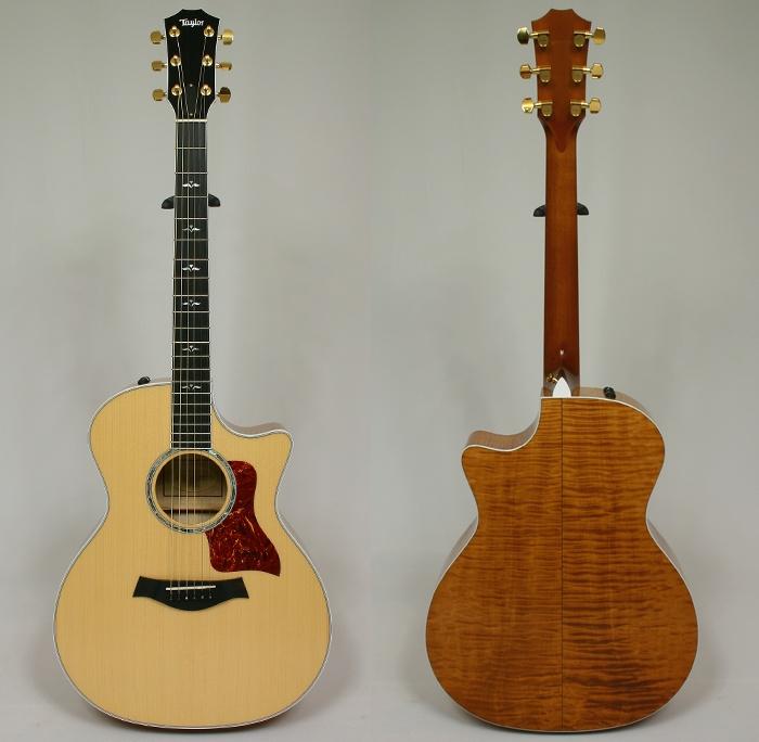 31 best images about instruments on pinterest ukulele electro acoustic guitar and string quartet. Black Bedroom Furniture Sets. Home Design Ideas