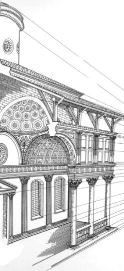 Best 25+ Filippo brunelleschi ideas on Pinterest
