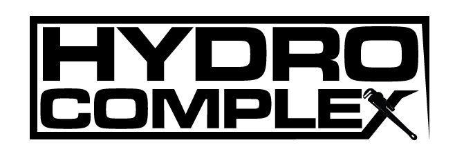 HYDRO-COMPLEX - instalacje sanitarne, wod.-kan., c.o., c.w.u., gazowe, kotłownie, podłogówka, łazienki.