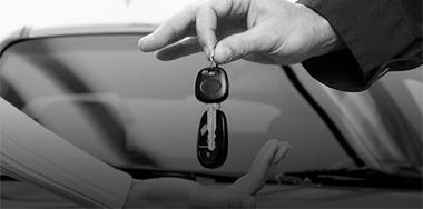 The consultant who helps you with your car finance in Sydney will ensure that you get the best deal and this will generally be between 24-84 months with various features.