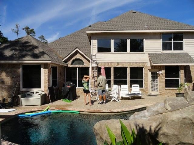 If Youu0027re Looking For The Best And #1 Houston Patio Covers Contractor,
