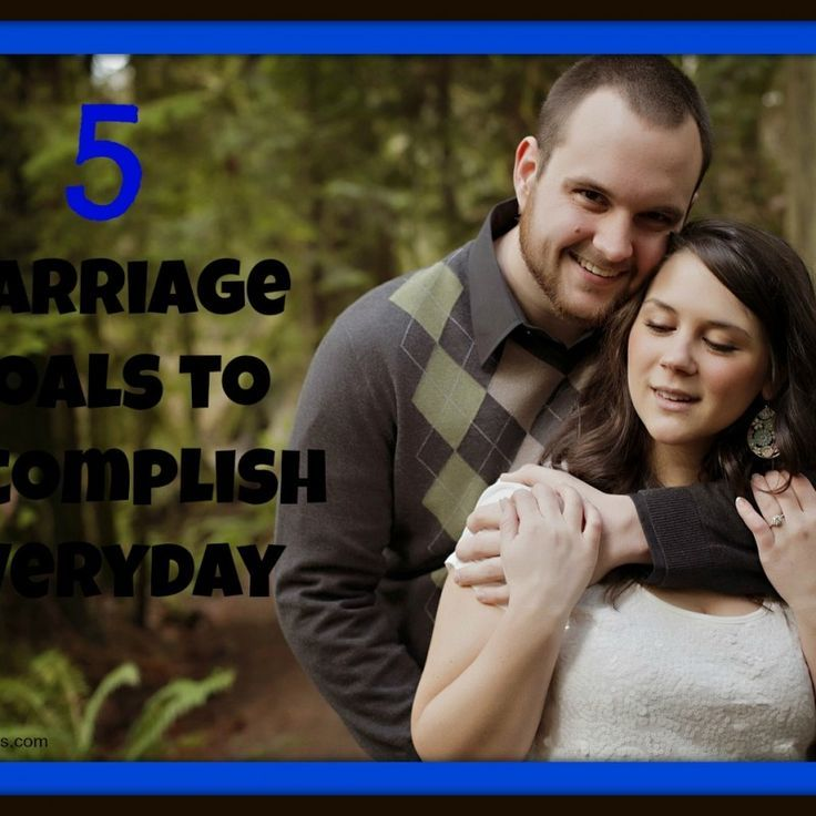 Welcome to the second post on five goals I try to accomplish everyday in different areas of my life. Marriage is something that should not be taken lightly. My relationship with my husband is the most important one I have and if your married it should be yours... #goals #marriage #motivatedmodays