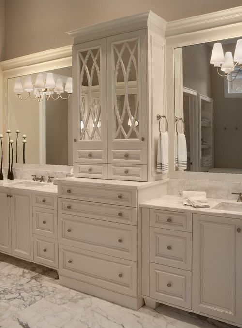 Custom Bathroom Double Vanities 25+ best bathroom double vanity ideas on pinterest | double vanity