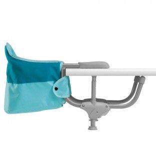 Siège de table Easy Chicco - Sièges de table et coussins de chaise - Bébé 9