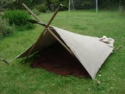 Billedresultat for viking tent