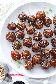 slow-cooker-sriracha-meatballs-foodiecrush-com-016