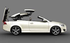 volvo convertible - Google Search