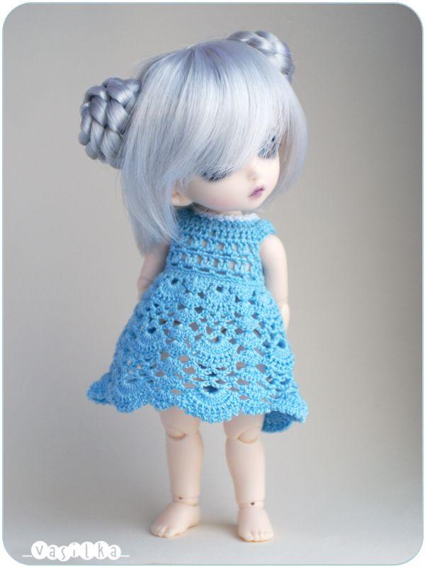 sky blue | Flickr - Photo Sharing!