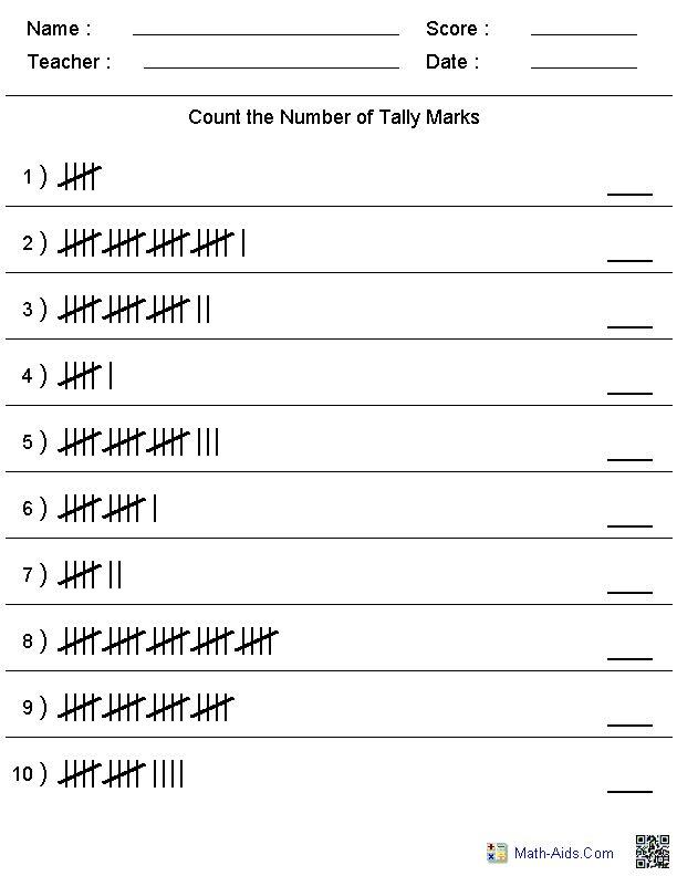 710 best 1st Grade Math images on Pinterest | Teaching math ...