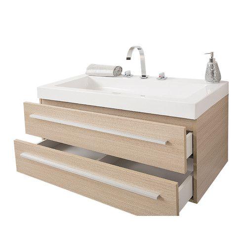 Meer dan 1000 idee n over dubbel wastafelmeubel op pinterest badkamer ijdelheden ijdelheden - Deco romantische kamer beige ...