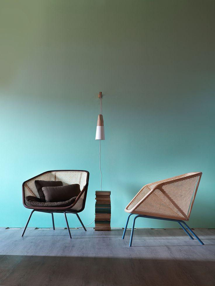 tolles leder drehsessel wohnzimmer grun seite bild der ebecfdefeee modern interiors lounge chairs
