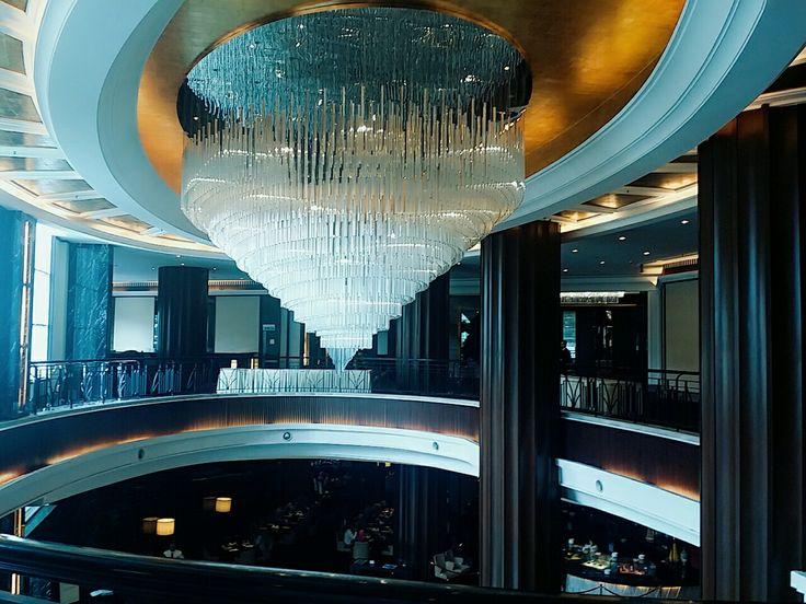 KL Majestic hotel