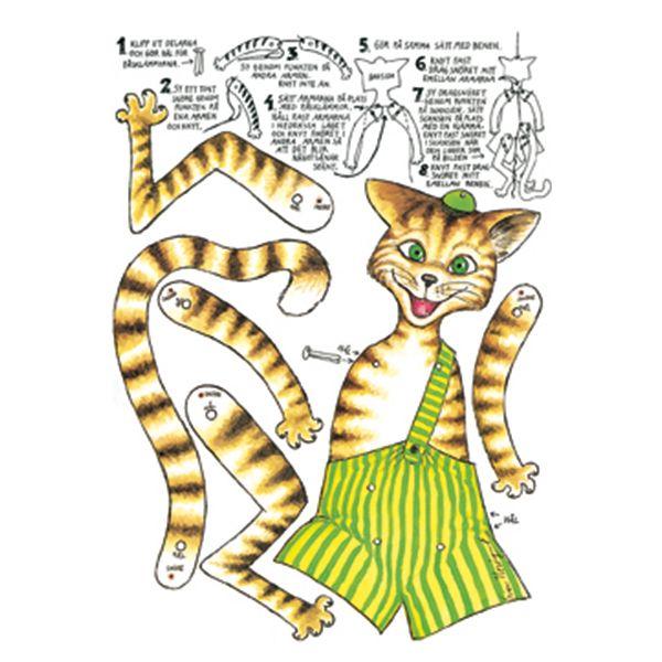 13 best books images on pinterest  bookstores doodles