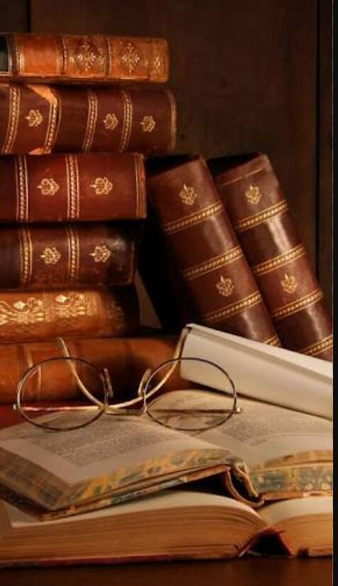 Divergente, los juegos del hambre, Harry potter, cazadores de sombras… #humor # Humor # amreading # books # wattpad