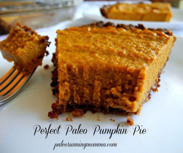 pecan crust paleo pecan tart crust recipe dishmaps paleo pecan tart ...