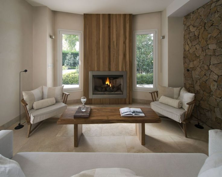 2254 best Luxe | Seating Areas images on Pinterest | Decorating ...