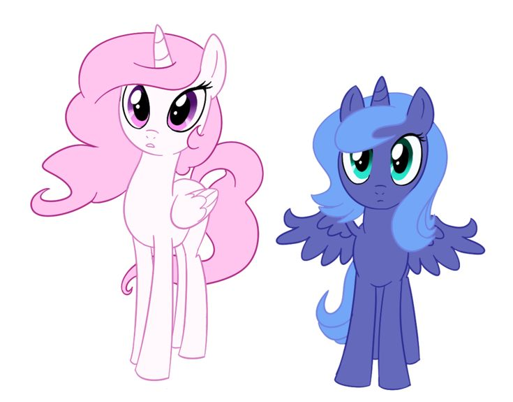My Little Pony Coloring Pages Nightmare Moon : Best coloring pages images coloring pages