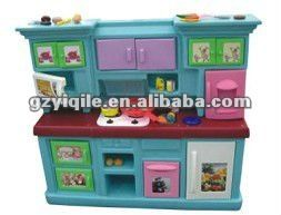 #kids plastic playhouse, #playhouses for kids, #outdoor plastic playhouse