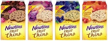 Printable Coupons and Deals: Newtons, Digiorno  More! - http://www.livingrichwithcoupons.com/2013/01/printable-coupons-and-deals-newtons-digiorno-more.html
