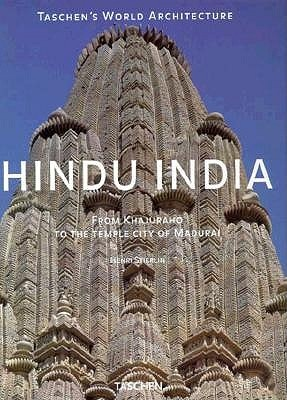 38 best books worth reading images on pinterest book cover art henri stierlin hindu india from khajuraho to the temple city of madurai fandeluxe Image collections
