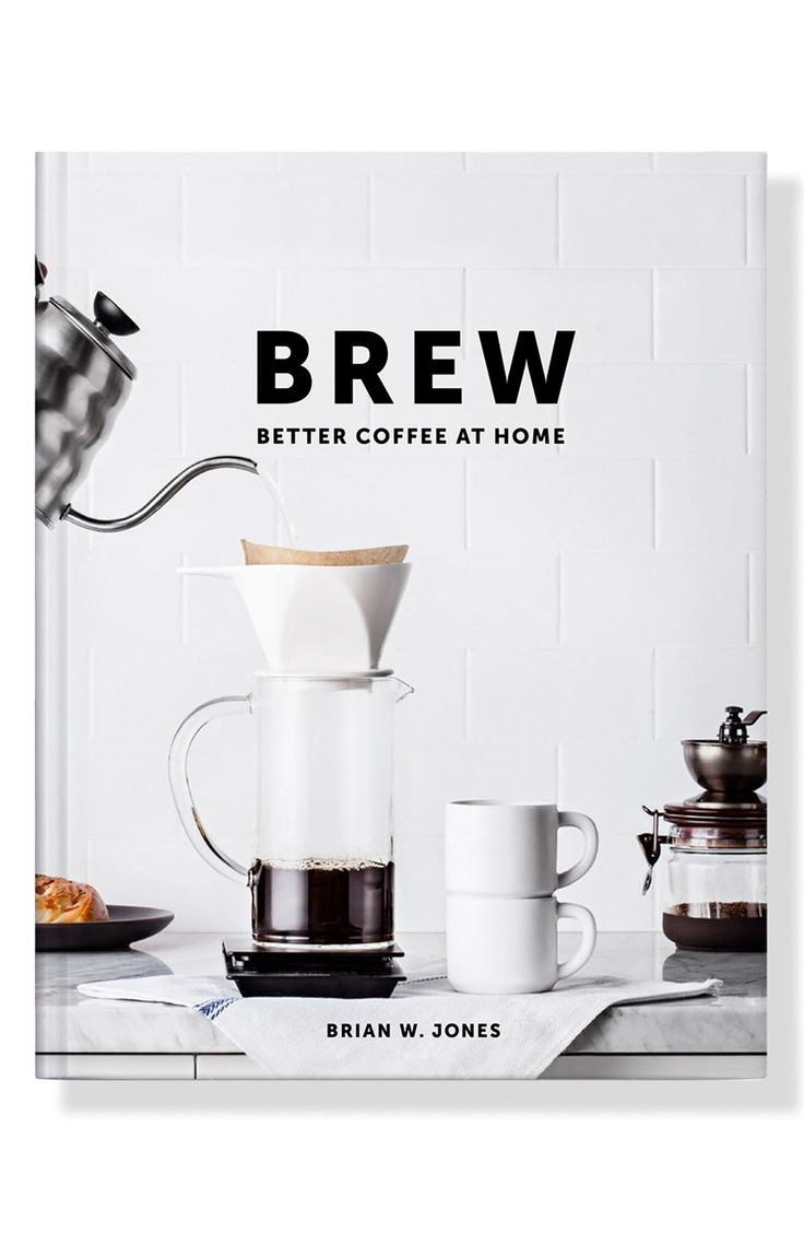 1627 Best Gifts For The Kitchen Lover Images On Pinterest