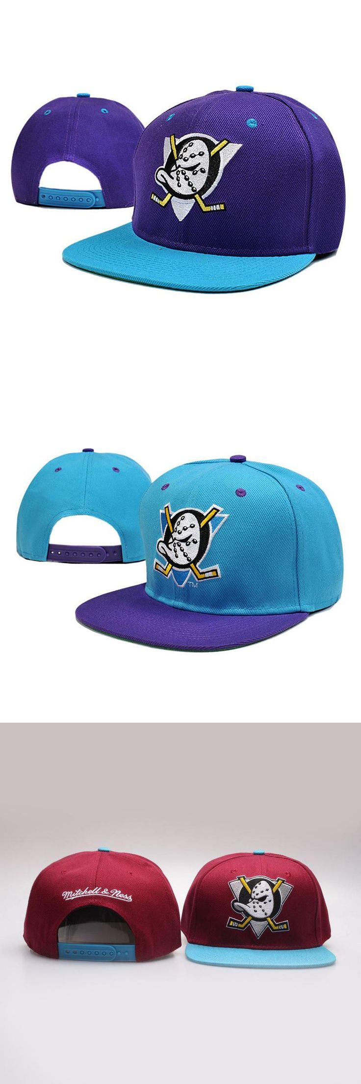 [Visit to Buy] 2017 hot Nhl Pittsburgh Penguins baseball bones Snapback,Pittsburgh Penguins baseball hats,Pittsburgh Penguins cap #Advertisement