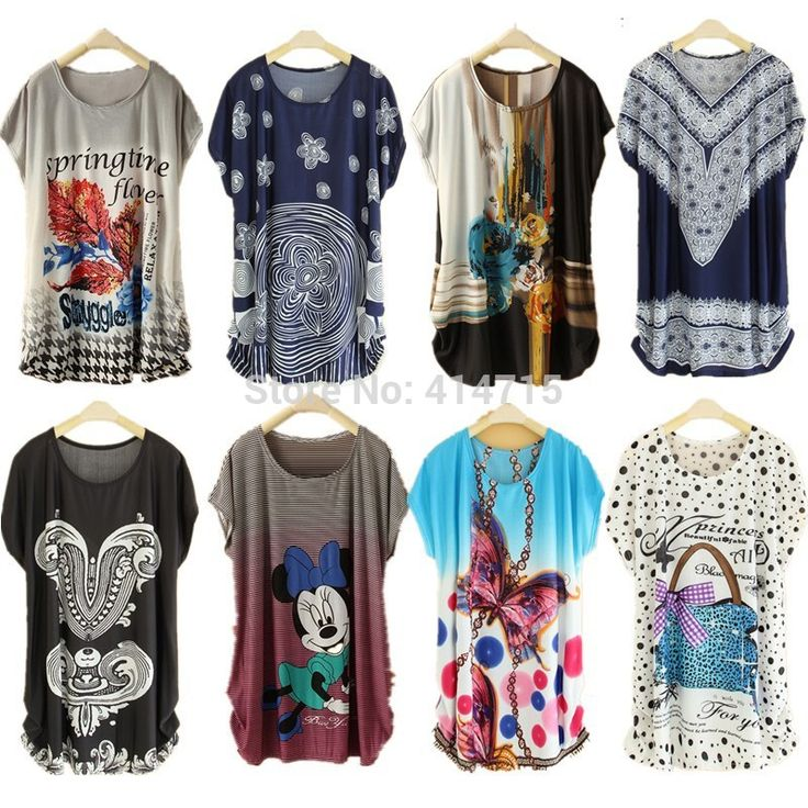 Cheap blouse design, Buy Quality blouse collar directly from China blous Suppliers:  Product More
