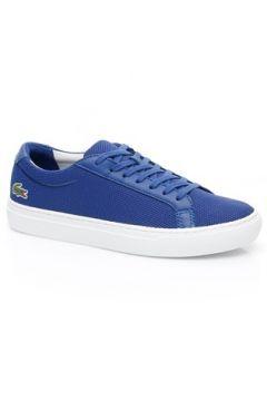 Lacoste - Lifestyle Ayakkabı https://modasto.com/lacoste/erkek-ayakkabi/br8ct82 #erkek