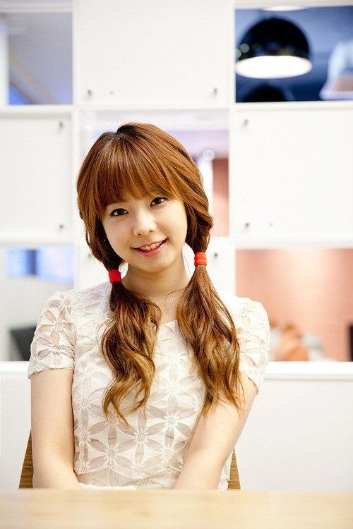 #Juniel #ChoiJunHee #CJH