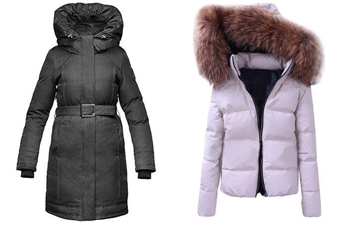#Winterjacken und #Mäntel für #Frauen im #Sale . Hier sind unsere besten Vorschläge für dich: https://www.stylishcircle.de/…/winterjacken-fuer-frauen-im-sale