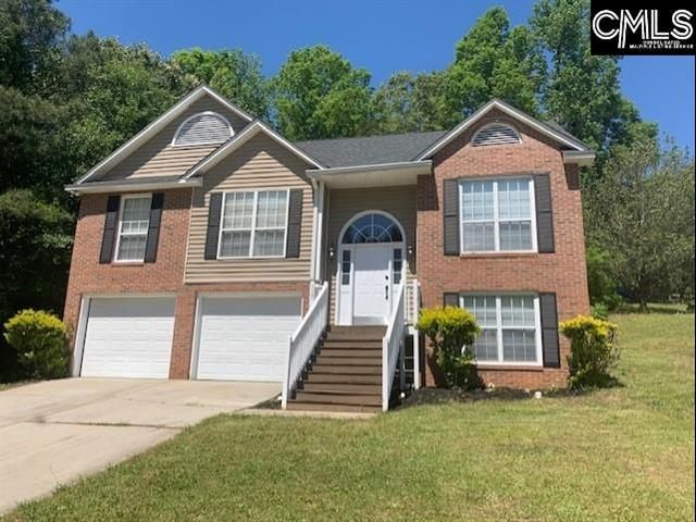 Property Site For 117 Scanley Road Irmo Sc 29063 8245 In 2020 Open Living Room Level Homes Property Sites
