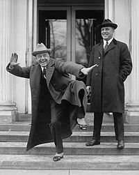 """Going to church on Sunday does not make you a Christian any more than going into a garage makes you an automobile!""... Billy Sunday"