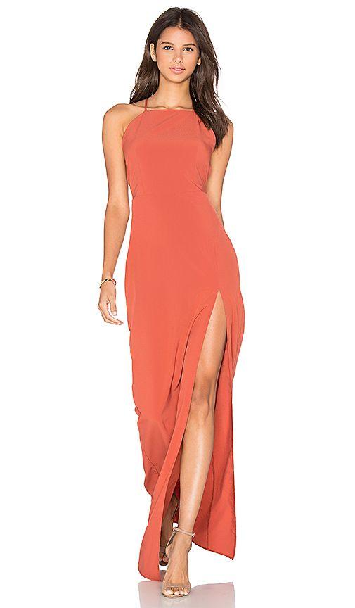 Women's Maxi Dresses   REVOLVE