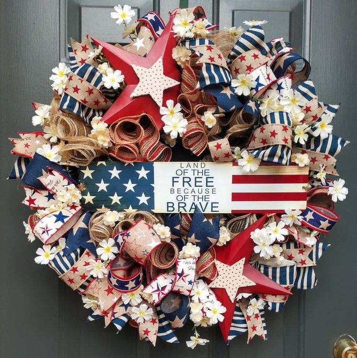 Gifts For Veterans On Memorial Day 2021