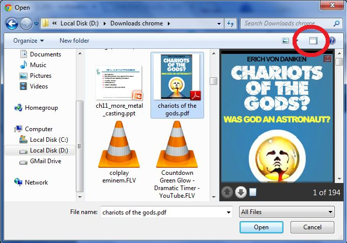 Boost my PC ASAP: 18 Most Successful Ways Without Any Software