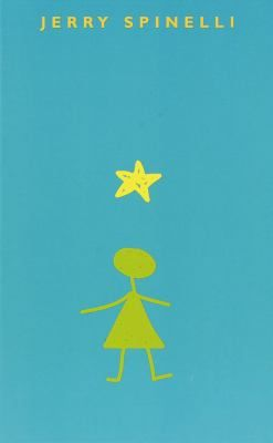 stargirl a microcosm of societal conformity Stargirl themes jerry spinelli this study guide consists of approximately 40 pages of chapter summaries, quotes, character analysis, themes, and more - everything you need to sharpen your knowledge of stargirl.